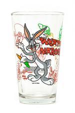 Looney Tunes Road Runner Toon Tumbler
